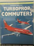 Turboprop Commuters - Osprey Civil Aircraft
