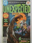 DC Unexpected 1977 Special series Vol 1 nr 4