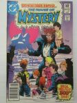 DC The house of Mystery 1982 Vol. 1 nr 300