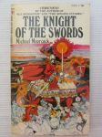 The Knight of the Swords