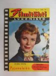 Filmitähti lukemisto 1958 nr 7 -movie star / film magazine