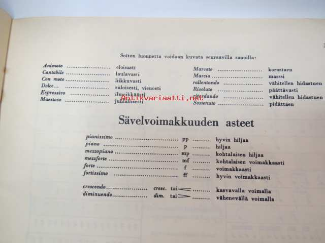 Autonasentajan Palkka