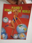 Playboy - Playboy´s Women of the World 1987