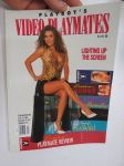 Playboy - Playboy´s Video Playmates 1993