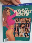 Playboy - Playboy´s Playmate Review 1995