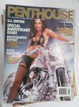 Penthouse 2000 September