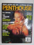 Penthouse 1997 August
