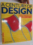 A Century of Design - Design pioneers of the 20th century