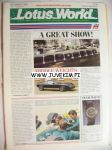 Lotus World 1988  nr 9