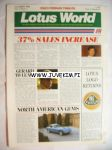 Lotus World 1988  nr 7