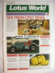 Lotus World 1988  nr 6