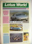 Lotus World 1988  nr 4