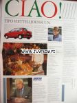 Ciao 1988 nr 4