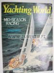 Yachting World 1976 August