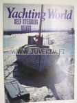 Yachting World 1971 December