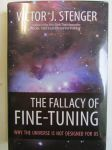 The Fallacy of fine-tuning - Why the universe is not designed for us