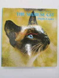 The Batsford book of The Siamese Cat